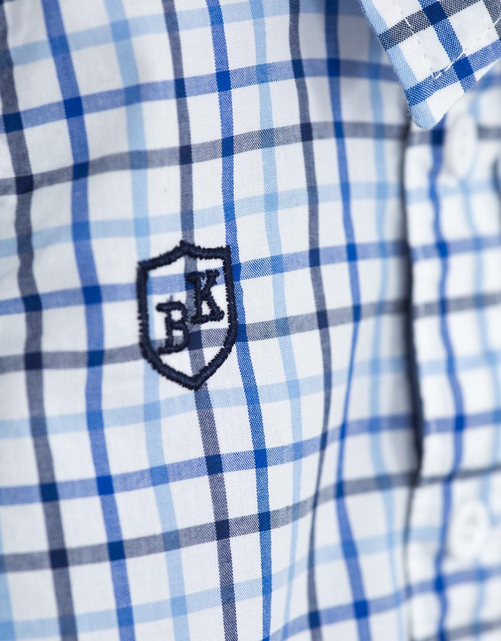 Košulja Dablin
