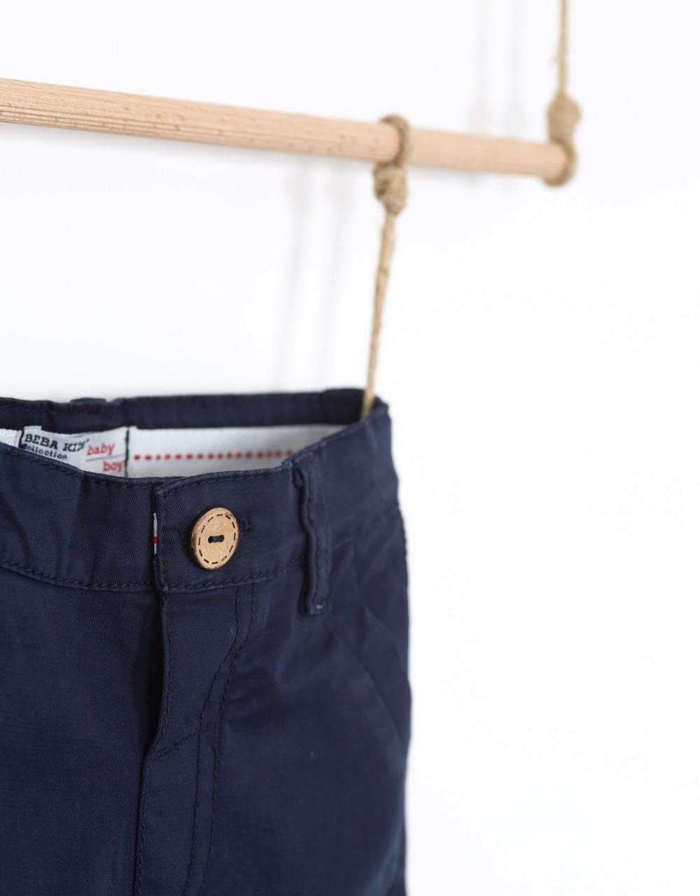 Pantalone Edi