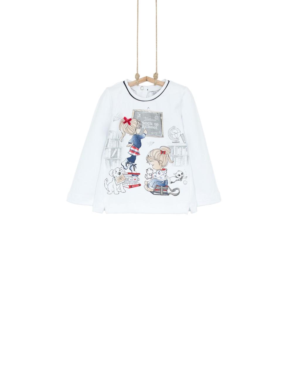Majica Joka