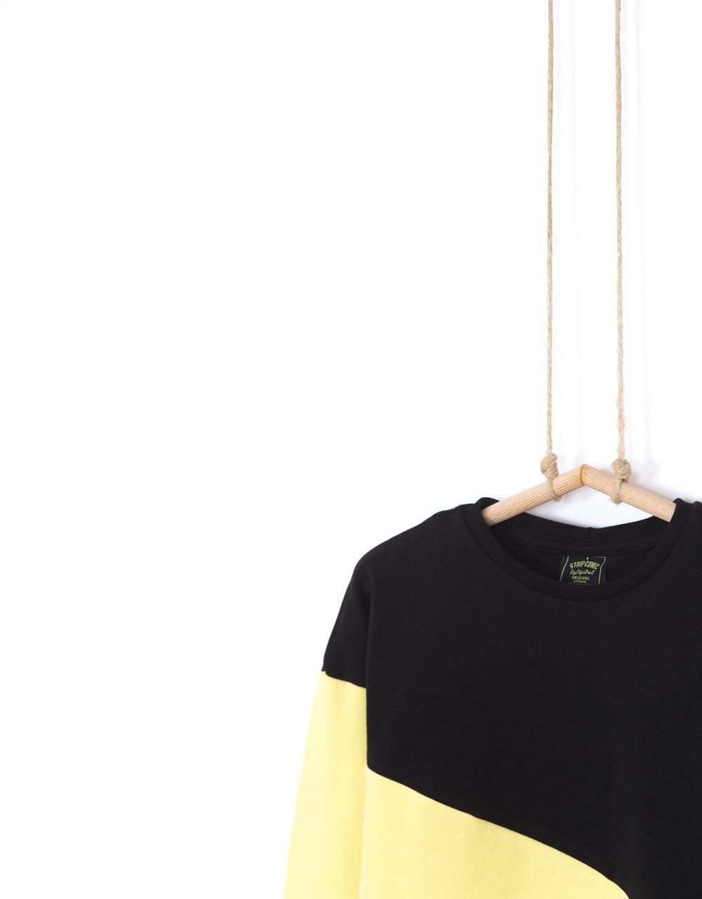 Majica m Bristol