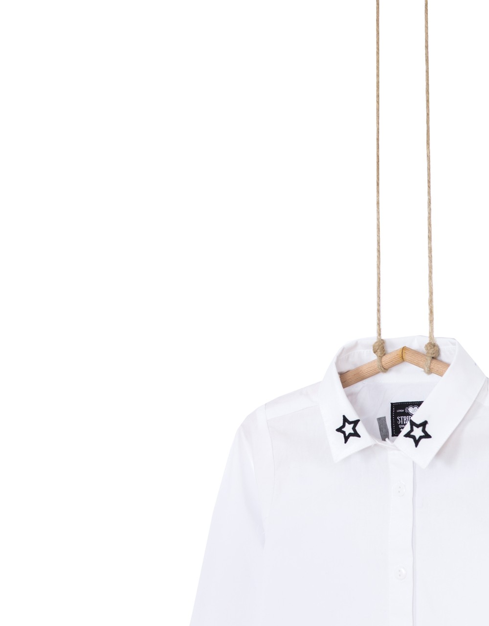 Košulja ž Lusi