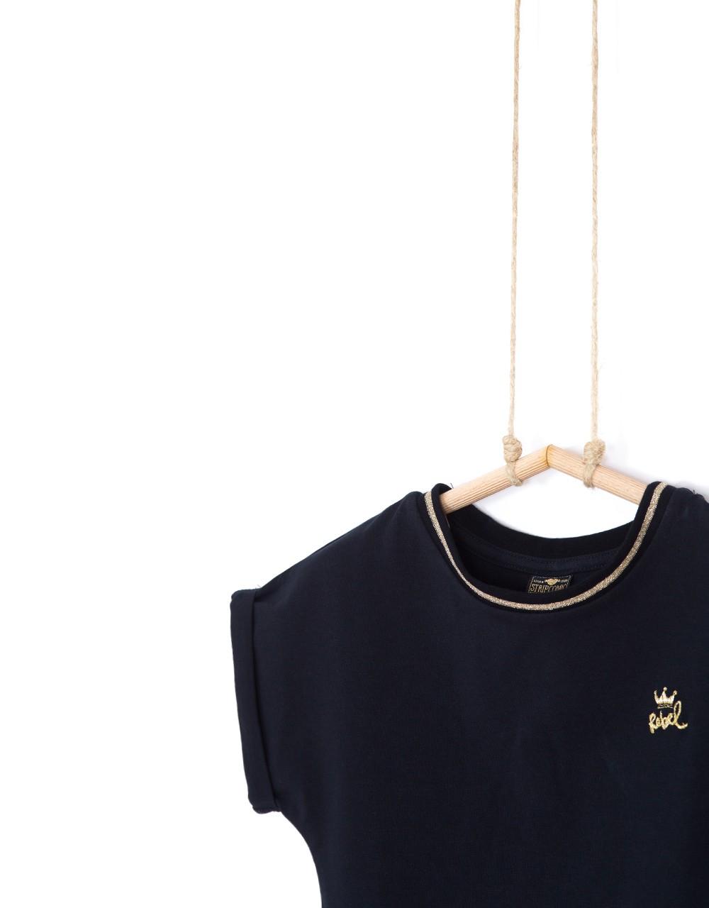 Majica ž Milica