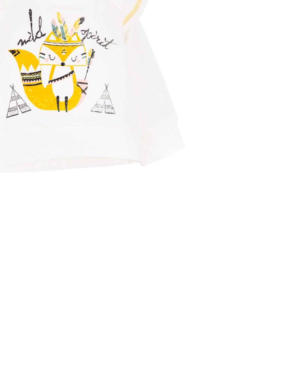 Majica bž Karolina