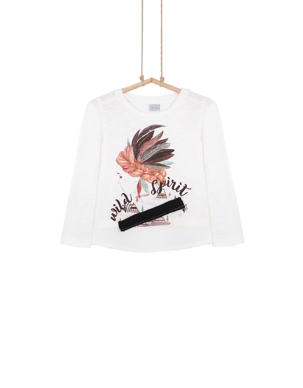 Majica ž Kala