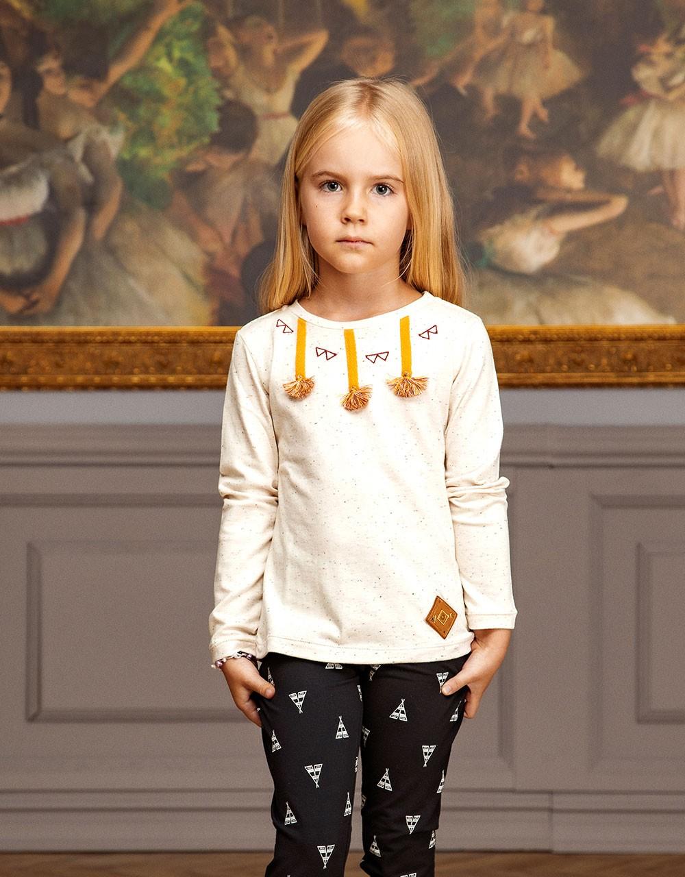 Majica z Kajli