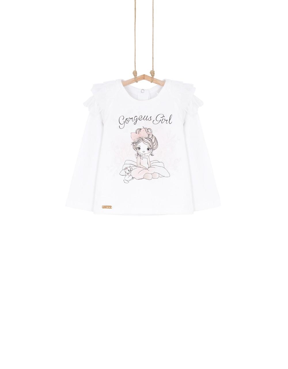 Majica bž Tara
