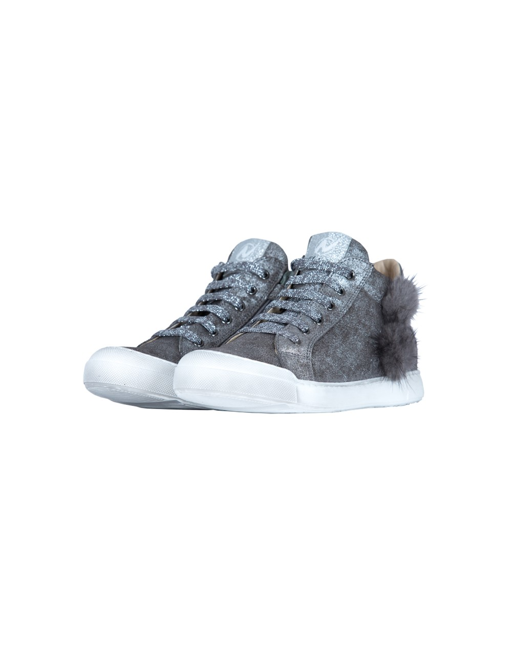 Naturino cipele - TILBURG