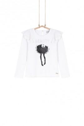 Majica ž Jelena