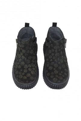 Naturino čizme