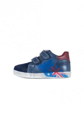 Falcotto cipele
