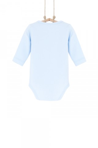 BODI BBM BLUE