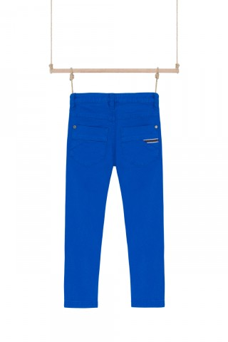 PANTALONE M BLUE