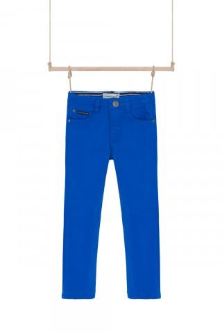 PANTALONA M BLUE