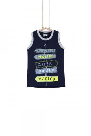 MAJICE M MEXICO