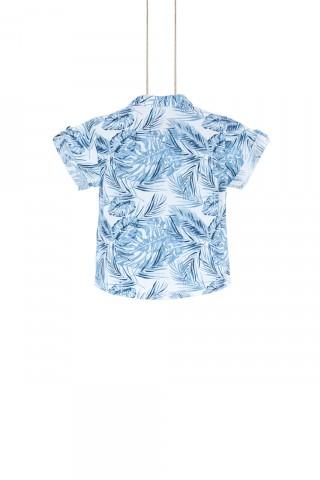 Košulja bm Tropik