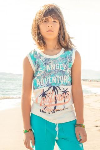 Majica m Davor