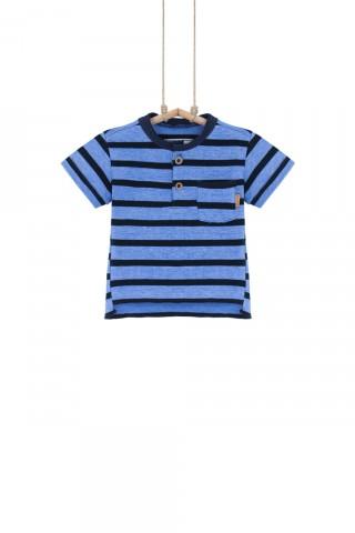 Majica bm Pruga