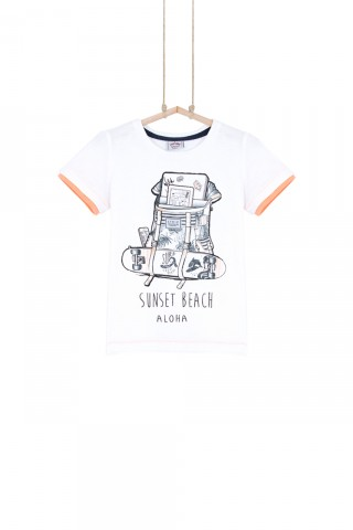 Majica m Stefan