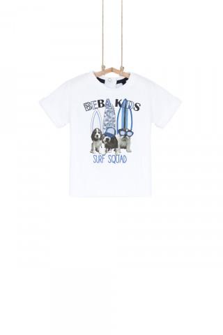 Majica bm Koli
