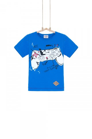 Majica m Play