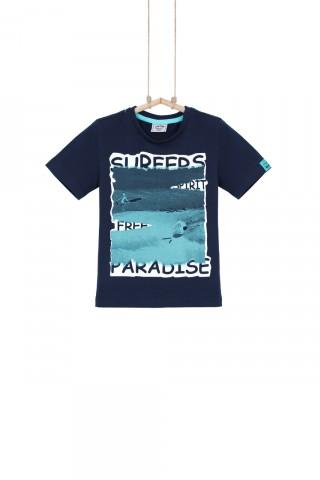 Majica m Surf