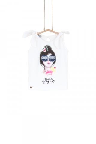 Majica ž Sonja