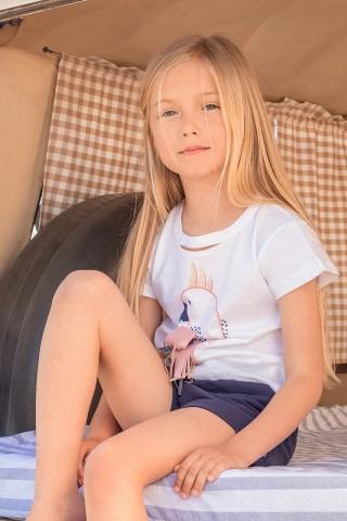 Majica ž Ara