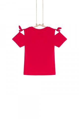 Majica ž Tesa