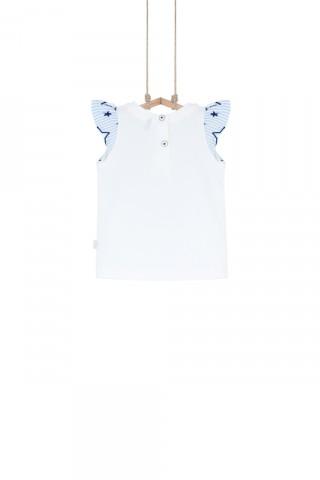 Majica bž Sidi