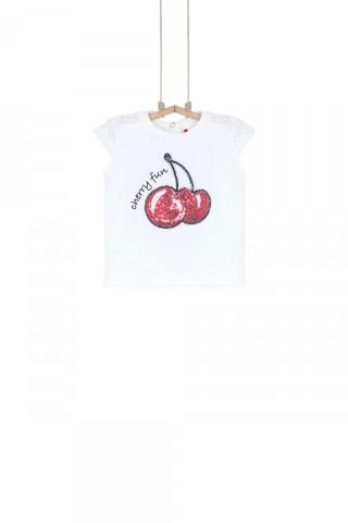 Majica bž Suri
