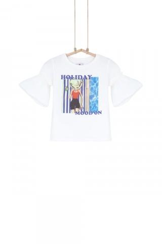 Majica ž Summi