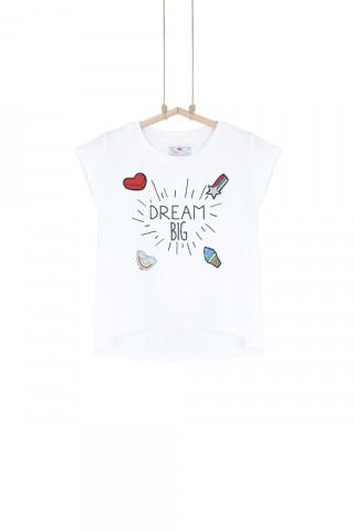 Majica ž Lea