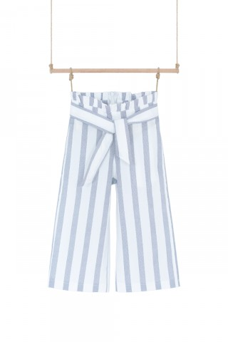 Pantalone ž Pruga