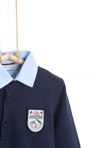 Majica Polo