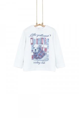 Majica Džordž