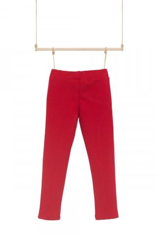 Pantalone Punto