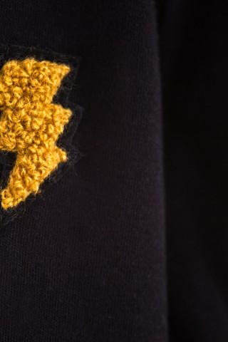 Majica bm Semi