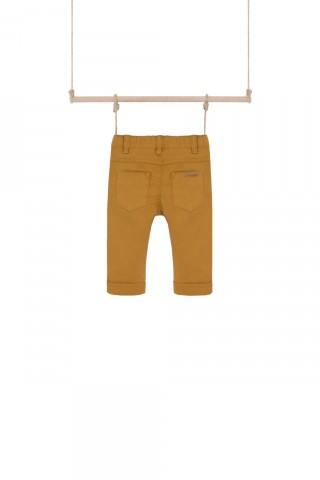 Pantalona bm Keni