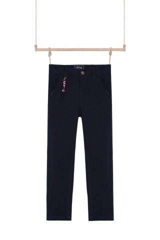 Pantalone M Majk