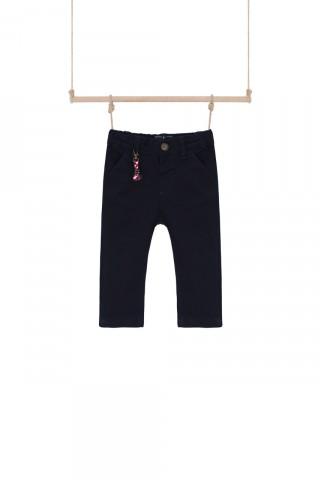 Pantalona bm Mark