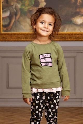 Majica bž Nina
