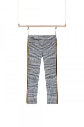 Pantalone ž Kiara