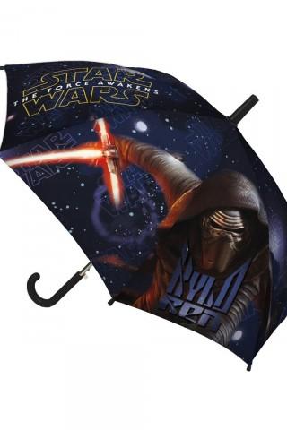 Kišobran Star Wars