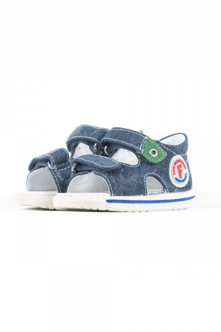 Falcotto sandale
