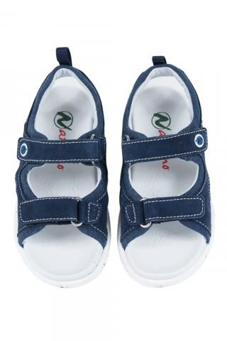 Naturino sandale