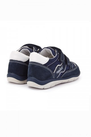 Primigi cipele