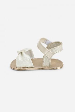 Mayoral nehodajuće sandale