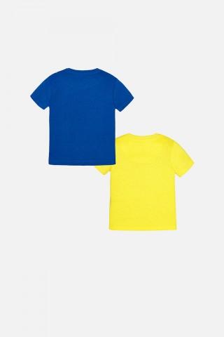 Mayoral set: majice
