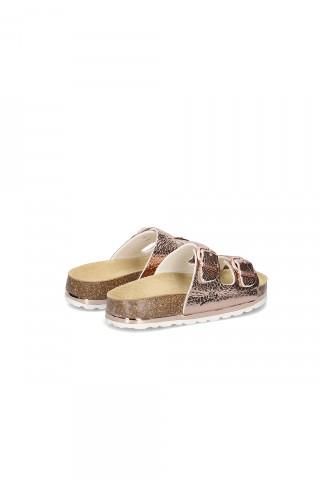 Superfit papuče