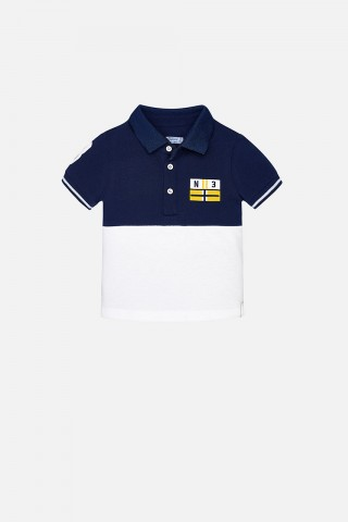 Mayoral polo majica
